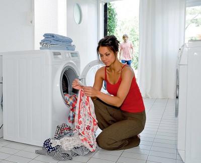 Ремонт стиральных машин в спб от 500 руб